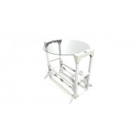 Поворотный стол PHOTOCOMBINE D1000-20KG-WiFi-White